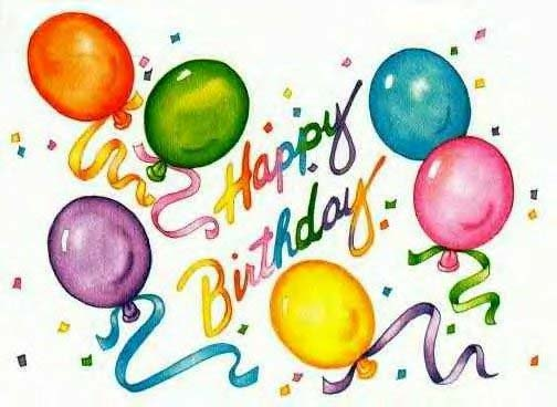 quotes for happy birthday. Birthday Quotes irthday wishes quotes