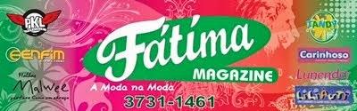 Fátima Magazine