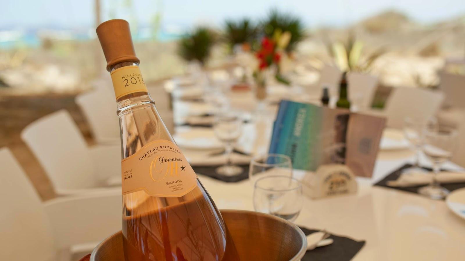 Juan Y Andrea Formentera - Les Bons Viveurs luxury blogs
