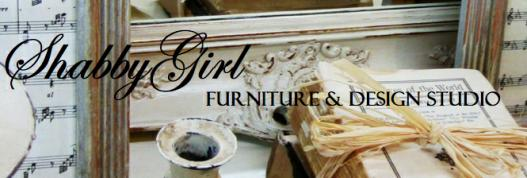 ShabbyGirl Furniture