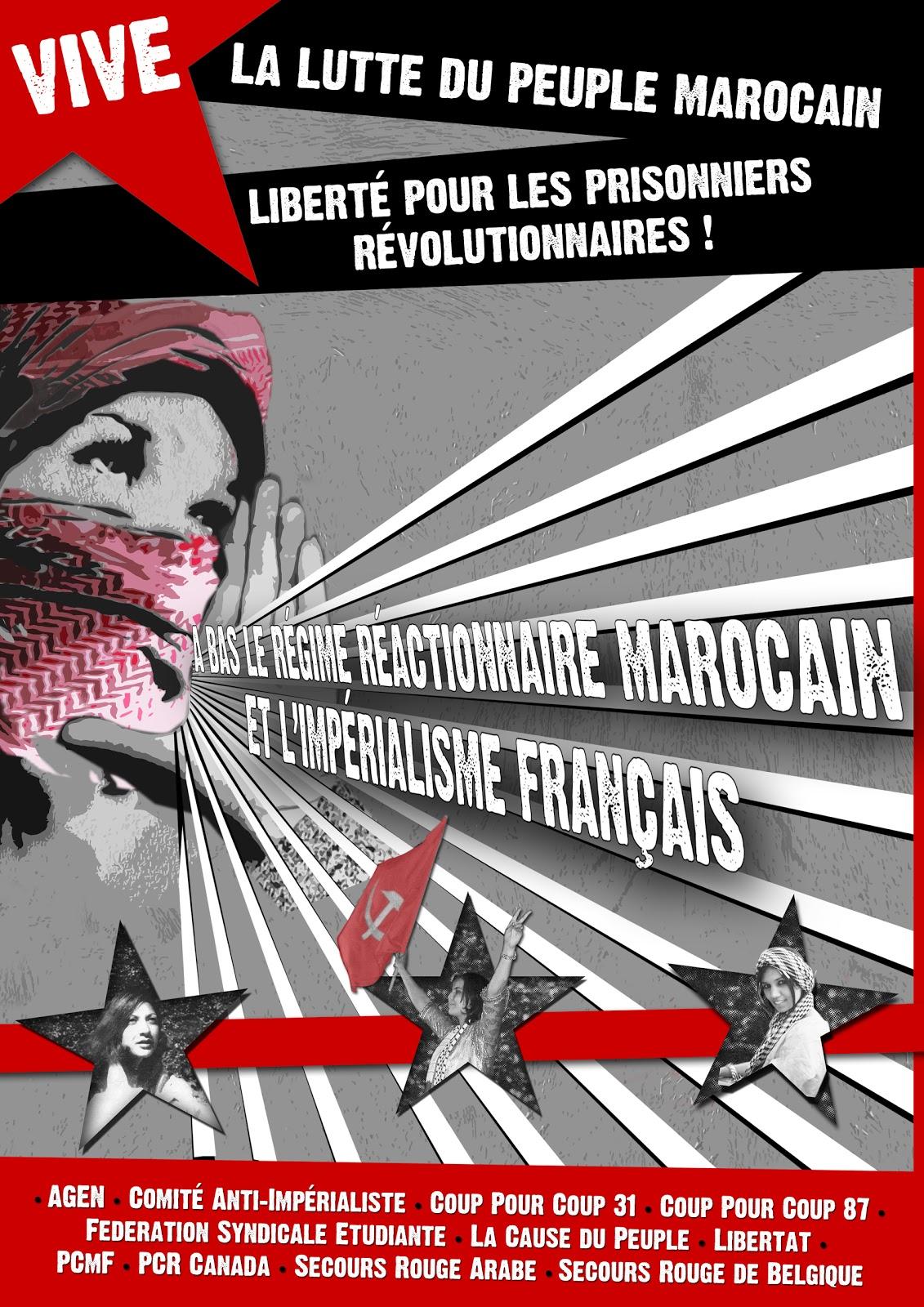 http://4.bp.blogspot.com/-ZrZddQWtYzY/Tudp0ycKHgI/AAAAAAAAAgo/-dA1-olUgUI/s1600/afficheprisonniersmarocains.jpg