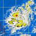 Bagyong Helen Update - August 11, 2012 PAGASA weather forecast