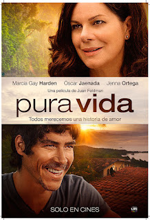 Pura Vida (After Words)