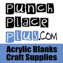 www.punchplaceplus.com