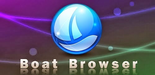 Boat Browser v8.2.3 Full APK