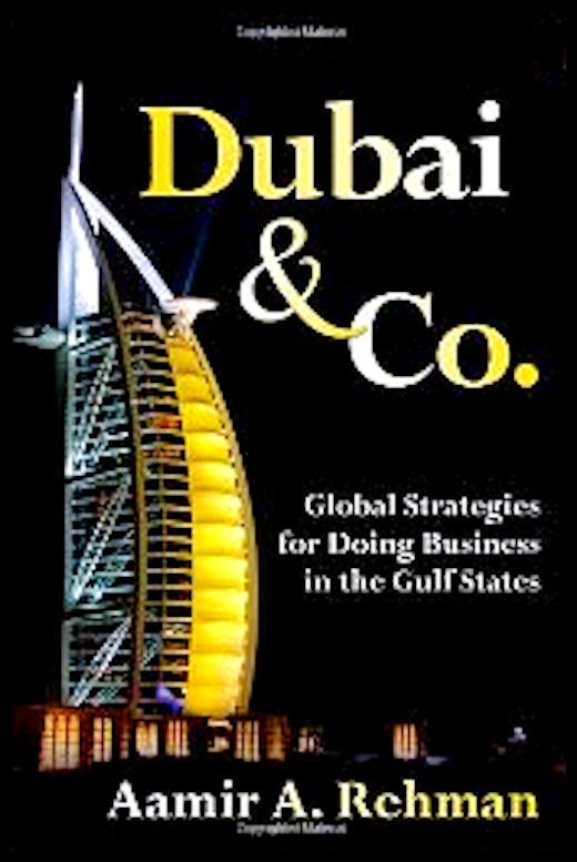 5 Alessandro-Bacci-Middle-East-Blog-Books-Worth-Reading-Rehman-Dubai-&-Co