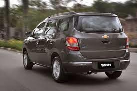 mobil gagal produksi pasaran indonesia chevrolet spin