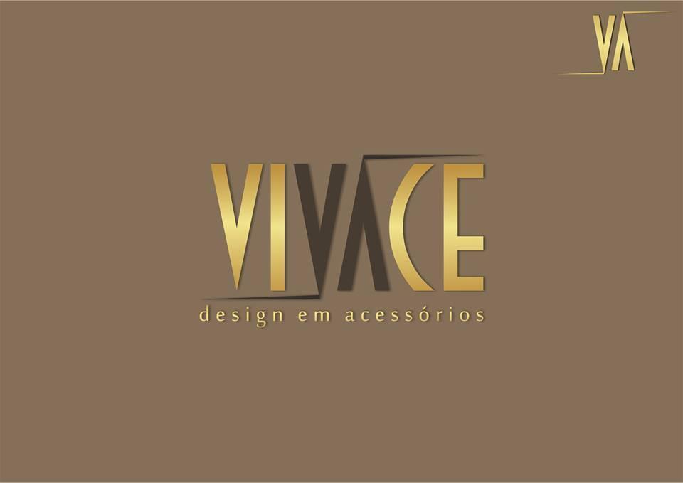 Loja Vivace