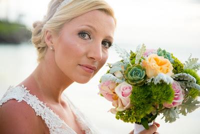 maui weddings, maui wedding planners, maui wedding photographers, maui photographers, maui wedding coordinators