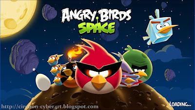 http://cirebon-cyber4rt.blogspot.com/2012/09/download-angry-birds-space-version-100.html