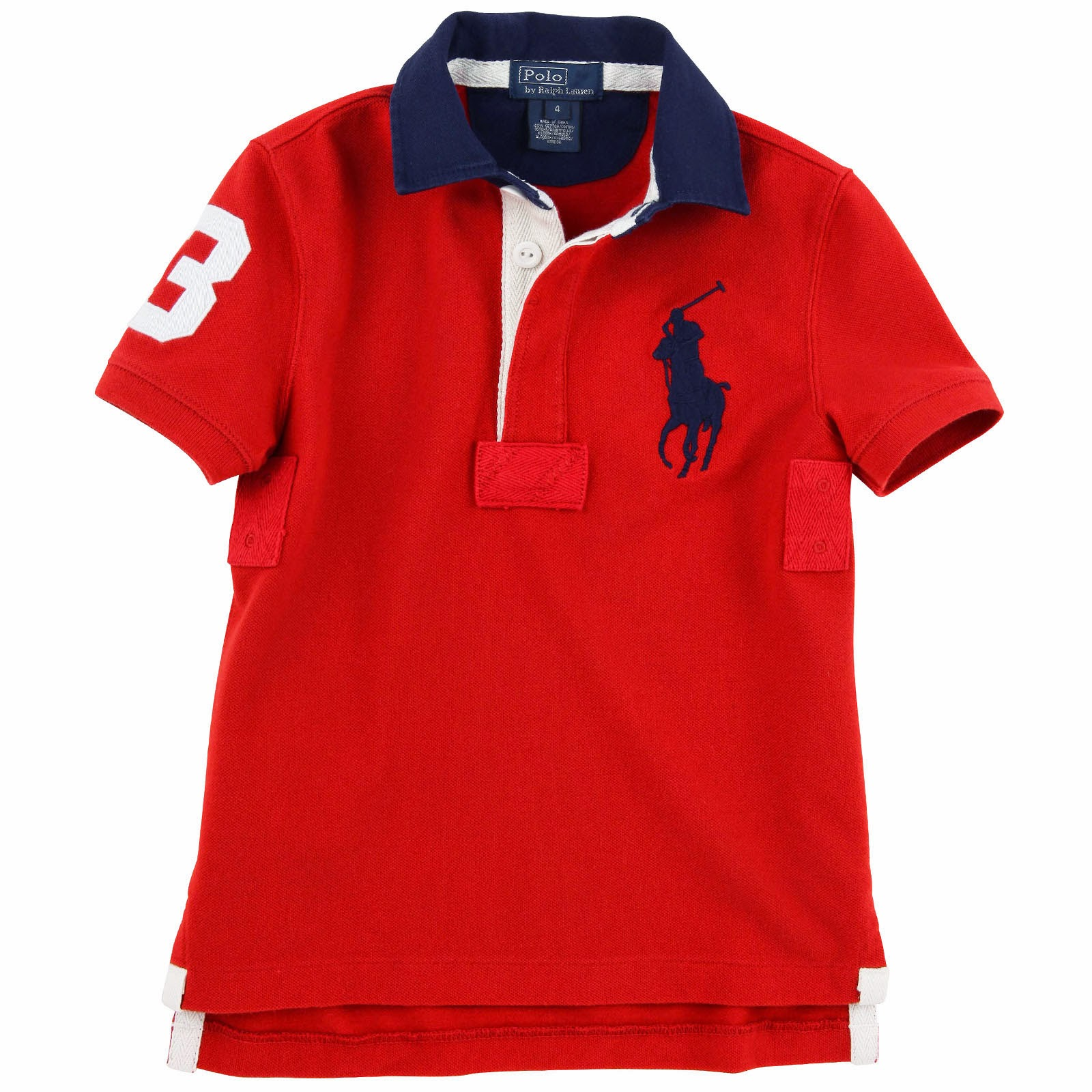 Polo Shirts Fashion 39 S Feel Tips And Body Care