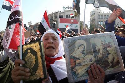 http://4.bp.blogspot.com/-ZrhOAbqQreM/UeztTwiwszI/AAAAAAAADc8/ZYpgawddndM/s1600/syria_13.jpg