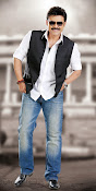 Venkatesh photos from Radha movie-thumbnail-6