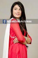 Ayeza khan Actress (Aiza) 2
