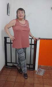 MIRIAN BECCHIO