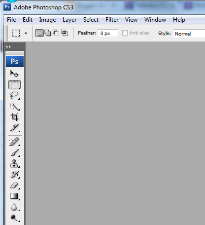 rekomendasi laptop untuk Photoshop