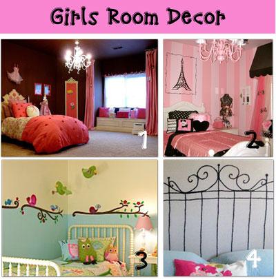 paris paris decor. Black Bedroom Furniture Sets. Home Design Ideas