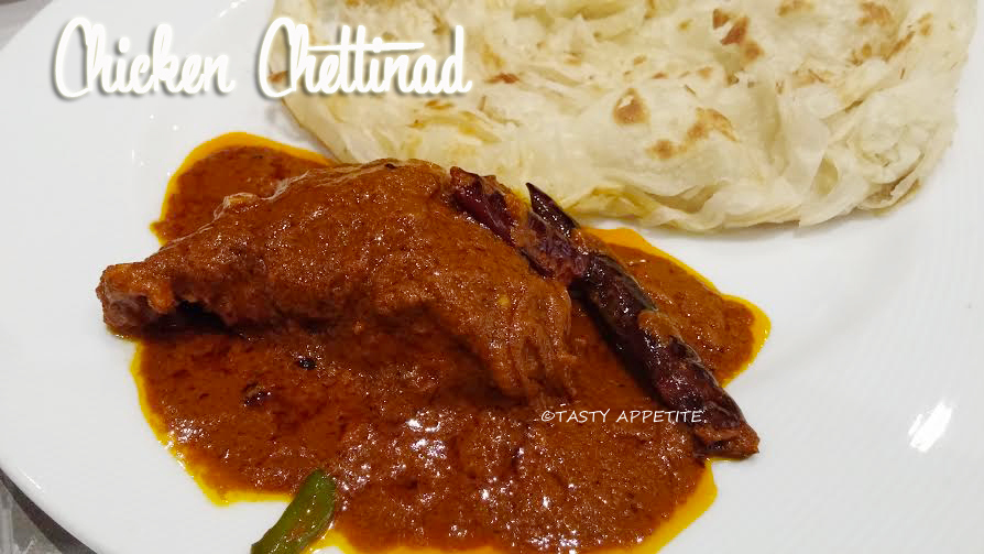 Chettinad chicken gravy recipe spicy chicken curry chettinad recipes to marinate forumfinder Image collections