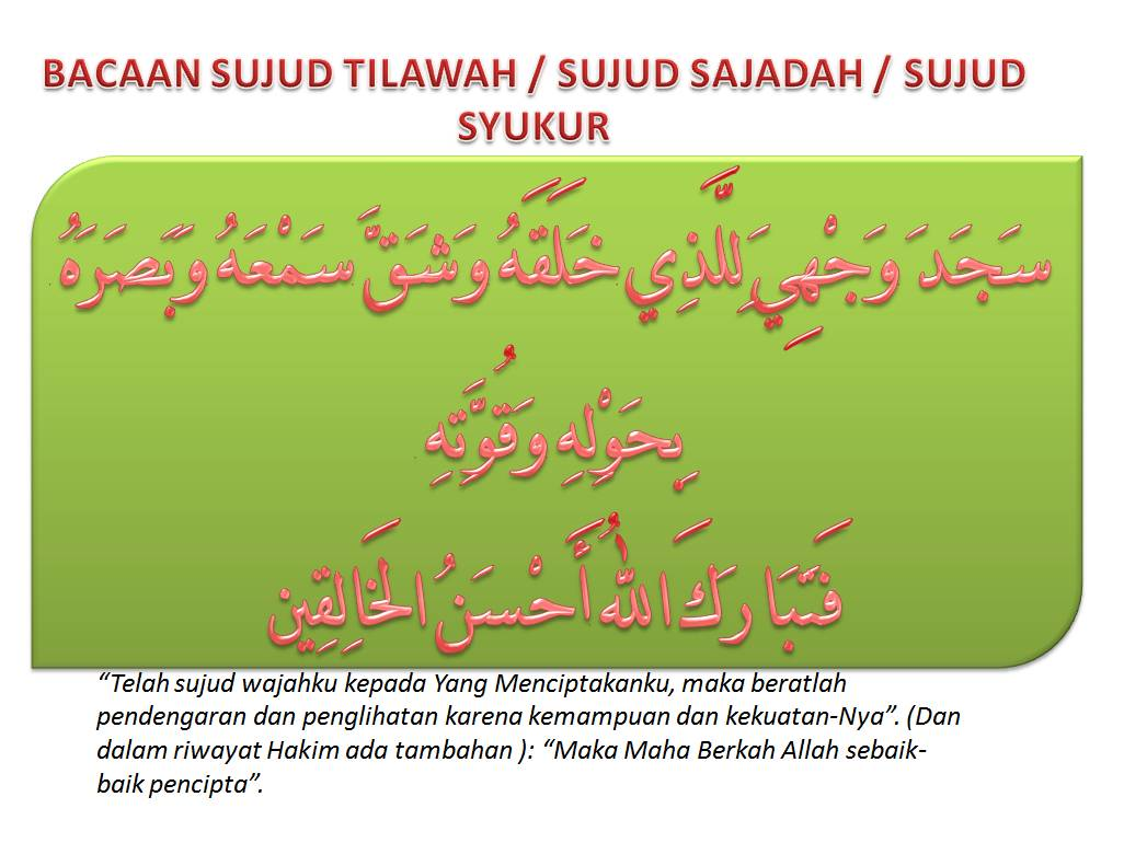 Download Buku Pendidikan Agama Islam Dan Budi Pekerti Share The Knownledge