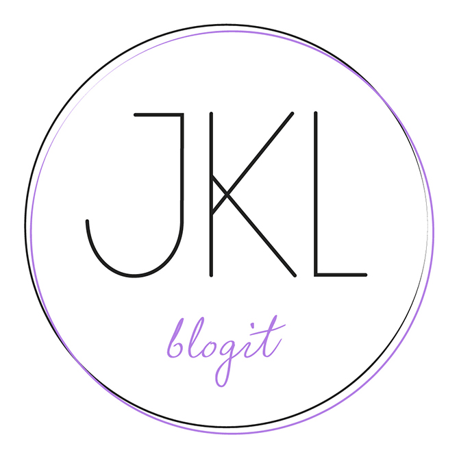 https://www.facebook.com/JKLblogit