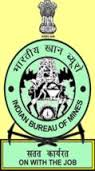 Indian Bureau of Mines jobs