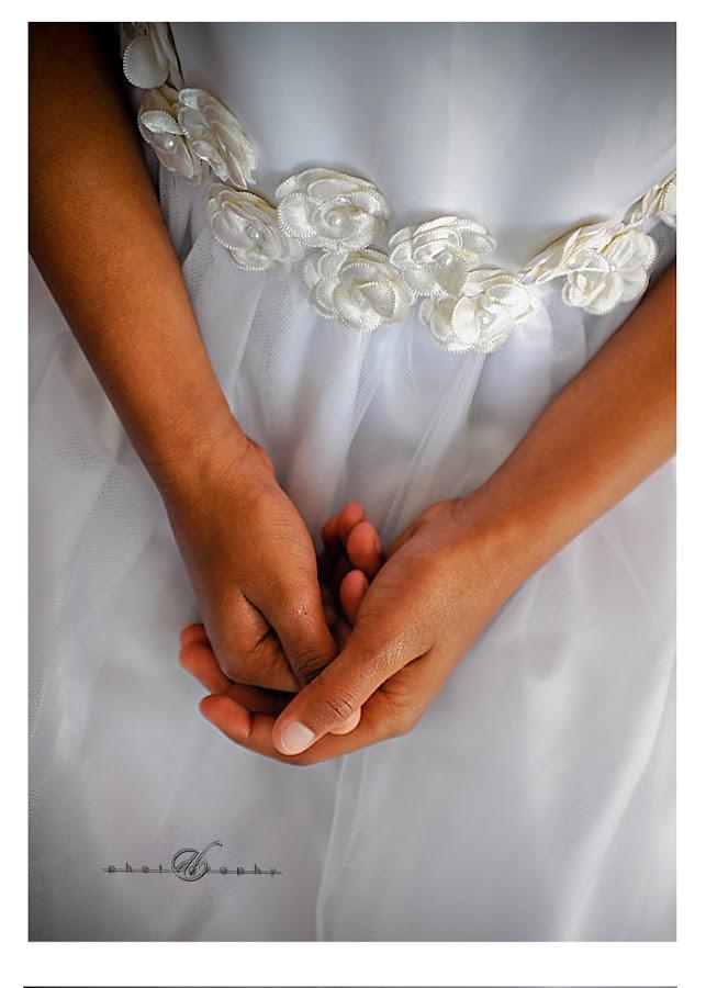 DK Photography 13 Marchelle & Thato's Wedding in Suikerbossie Part I