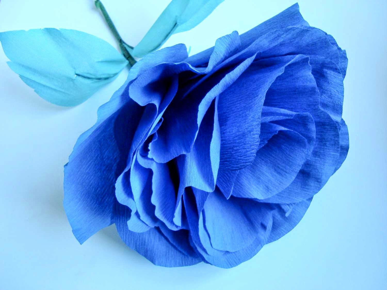 Flor_gigante_de_papel
