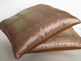 чехол на подушку, подушки своими руками, пошив на заказ, чехол на заказ