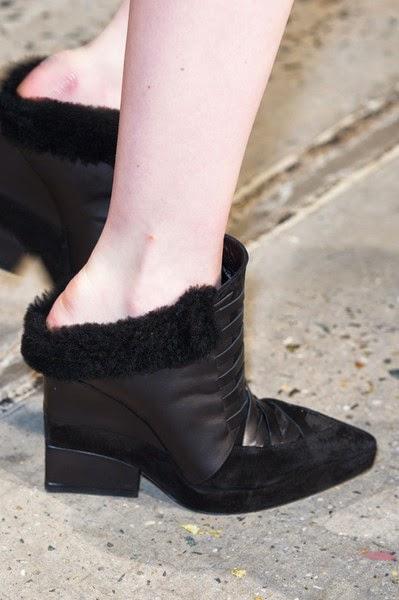 Thakoon-MBFWNY-elblogdepatricia-shoes-zapatos-calzado-scarpe-calzature