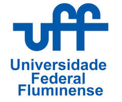 Concurso-UFF-RJ