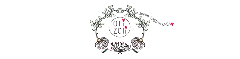 Ofi Zoli- The Shop