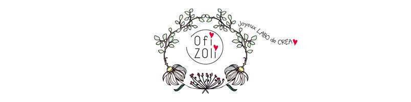 Ofi Zoli- The Shop
