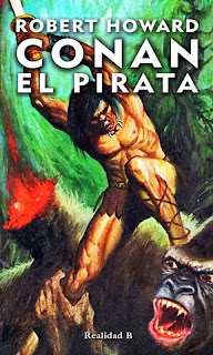 https://play.google.com/store/apps/details?id=com.conanpirata.book.AOUBEEDHUYEDHGVRBB