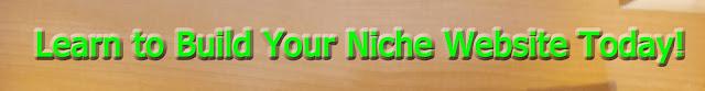 http://225b2d25-mnafi7e4dnbvb1n6v.hop.clickbank.net/