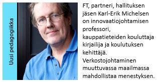 kalle.michelsen@tamora.fi