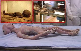 Gossip Lanka, Hiru Gossip, Lanka C News - Mystery of Britain's Roswell UFO solved - Updates
