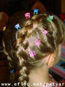 penteados-de-cabelos-infantil-08