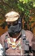 Zapatistas: Registration Report on Upcoming Gathering on Capitalism