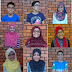 Reunion MRSM Kepala Batas 2nd Batch di PD .:PART 2:.