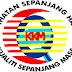 Jawatan Kosong di Kementerian Kesihatan Malaysia (KKM) - TERBUKA JULAI