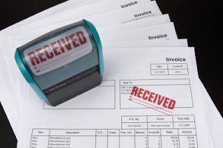 Pengertian Akuntansi Pajak