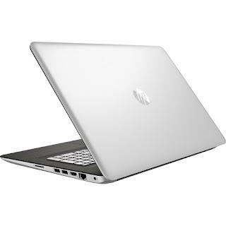 HP ENVY M7-N109DX
