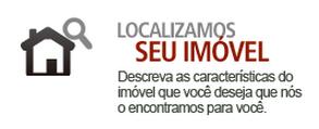 http://eduardoimoveissp.com/venda-seu-imovel/