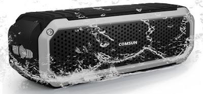 Comsun BS-005