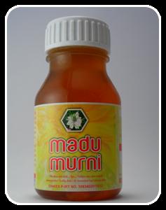 jual madu murni dan obat herbal alami herbal surabaya