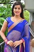 actress Keerthana sizzling photos-thumbnail-53