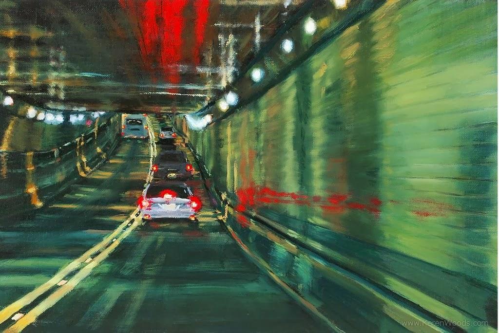 paisajes-de-ciudades-lluviosas-con-carros