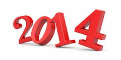 Blog d'Infantil 5 anys - Alumnes nascuts al 2014