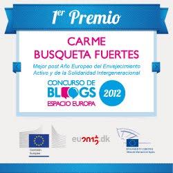 1r premio 2012