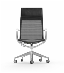Curva Chair On Sale
